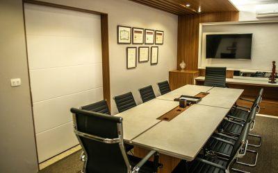 escritorio04